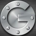 Google認証システムで本命アカウントを守れ!