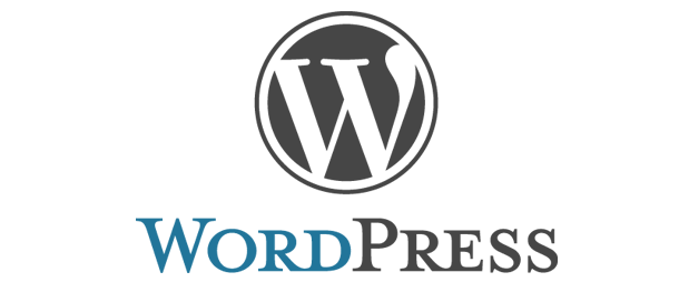 WordPressの有料テーマは買わなくていいかも