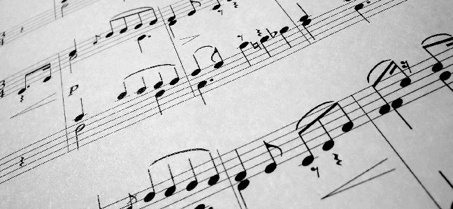 大人になってからチェロを習い始めて