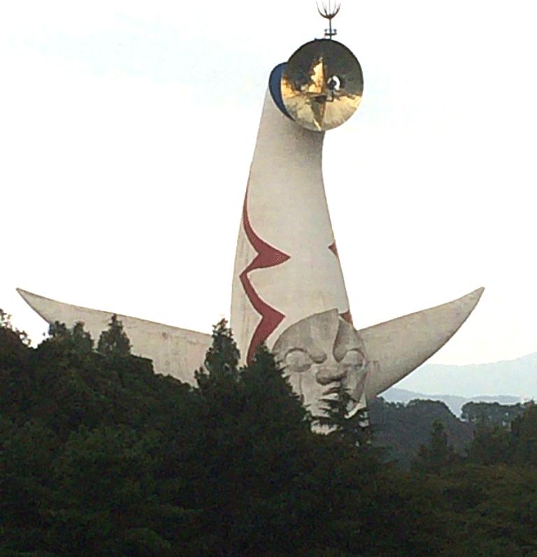 20150905b