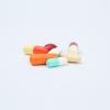 男のおすすめサプリメントは亜鉛強化のストロング39 アミノマルチビタミン&ミネラル