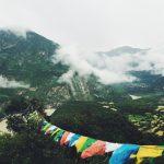河口慧海(かわぐち えかい)のチベット旅行記マジやばい