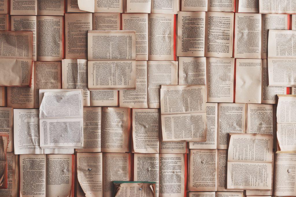 池上彰の世界を変えた10冊が、今世界で起きていることを理解する上でオススメです