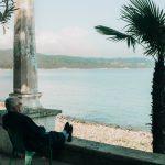 世界一貧しい大統領 ホセ・ムヒカ | 幸福への処理速度