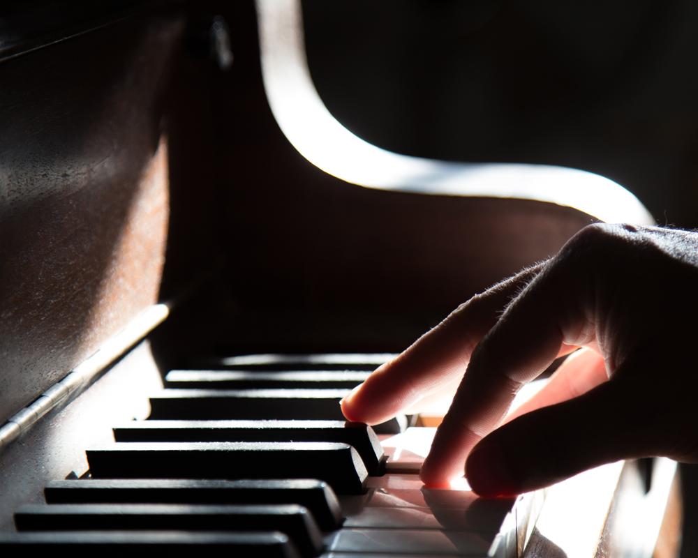「大人になって楽器を始める人がムカつきます」というYahoo知恵袋を読んで思うこと
