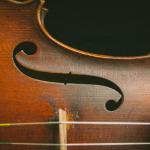 大人のための音楽教室と先生の探し方