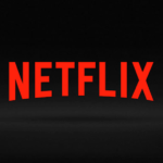 英語の勉強は、Netflixの海外ドラマで英語字幕がおすすめ!