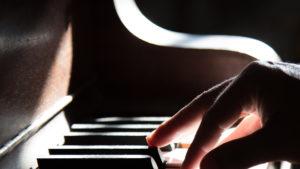 大人になって楽器を始める人がムカつきます というYahoo知恵袋を読んで思うこと
