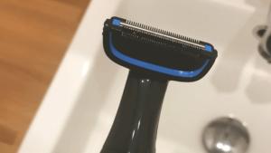 ケツ毛の処理。2000円以下で安く早く安全に自宅で済ます方法